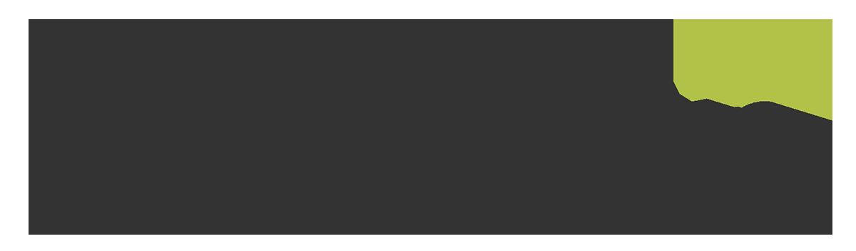 Theological Librarianship logo